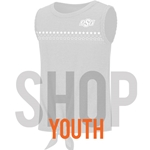 Oklahoma State Youth Clothing & Gifts  |  SHOPOKSTATE.COM