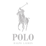 Oklahoma State Apparel by Polo Ralph Lauren  |  SHOPOKSTATE.COM