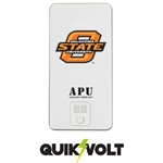 OSU APU 10000XL USB MOBILE CHARGER