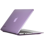 "SPECK SMARTSHELL CASE FOR 11"" MAC BOOK AIR"
