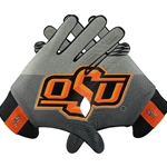 NIKE STADIUM 2.0 GLOVES