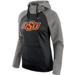 NIKE TAILGATE ALL TIME PO HOODIE