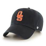 '47 YOUTH OS CLEAN UP CAP