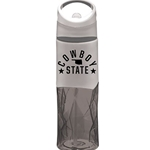 COWBOY STATE PRISM WATERBOTTLE
