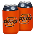 O STATE COOZIE