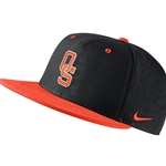 NIKE AROBILL TRUE FITTED BASEBALL
