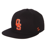 BSBL TEAM OS FITTED CAP