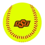 OSU SOFTBALL