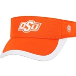 SOFTBALL VISOR