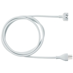 APPLE POWER ADAPTER EXTENSION CABLE