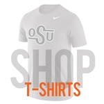 Oklahoma State Men's T-shirts  |  SHOPOKSTATE.COM