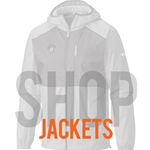Oklahoma State Men's Jackets  |  SHOPOKSTATE.COM