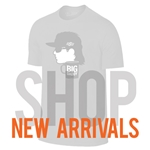 Oklahoma State New Arrivals  |  SHOPOKSTATE.COM