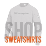 Oklahoma State Men's Sweatshirts  |  SHOPOKSTATE.COM