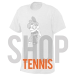 Oklahoma State Tennis Gear  |  SHOPOKSTATE.COM