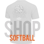 Oklahoma State Softball Gear  |  SHOPOKSTATE.COM