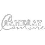 Oklahoma State Apparel by Gameday Couture  |  SHOPOKSTATE.COM