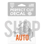 Oklahoma State Auto Accessories  |  SHOPOKSTATE.COM