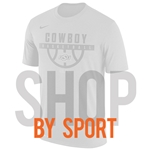 Oklahoma State Athletics Gear  |  SHOPOKSTATE.COM