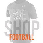 Oklahoma State Football Gear  |  SHOPOKSTATE.COM