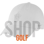 Oklahoma State Golf Gear  |  SHOPOKSTATE.COM