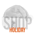 Oklahoma State Holiday Items  |  SHOPOKSTATE.COM