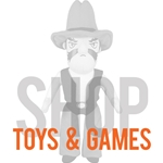 Oklahoma State Kid's Toys & Games  |  SHOPOKSTATE.COM