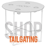 Oklahoma State Tailgating Gear  |  SHOPOKSTATE.COM