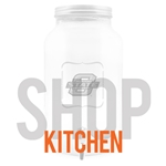 Oklahoma State Kitchenware  |  SHOPOKSTATE.COM