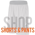 Oklahoma State Men's Shorts & Pants  |  SHOPOKSTATE.COM