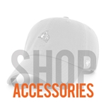 Oklahoma State Accessories  |  SHOPOKSTATE.COM
