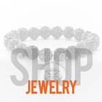 Oklahoma State Jewelry  |  SHOPOKSTATE.COM