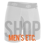 Oklahoma State Men's Accessories  |  SHOPOKSTATE.COM