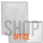 Oklahoma State Office  |  SHOPOKSTATE.COM