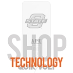 Oklahoma State Technology  |  SHOPOKSTATE.COM