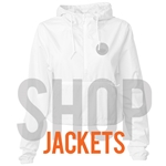 Oklahoma State Women's Jackets  |  SHOPOKSTATE.COM