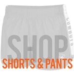 Oklahoma State Women's Shorts & Pants  |  SHOPOKSTATE.COM