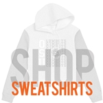 Oklahoma State Women's Sweatshirts & Fleece  |  SHOPOKSTATE.COM