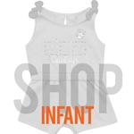 Oklahoma State Infant Clothing & Gifts  |  SHOPOKSTATE.COM