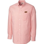 EPIC EASY CARE TATTERSALL SHIRT