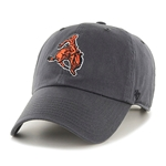 '47 BRONC CLEAN UP CAP