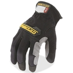 Ironclad Perf. Wear WorkForce All-purpose Gloves