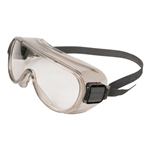 Chemestry Goggles