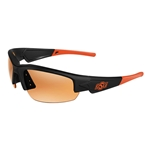 OSU DYNASTY SUNGLASSES