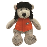 Oklahoma State Holiday Items  3c6550675bfc