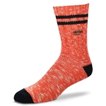 O STATE ALPINE SOCK