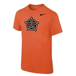 NIKE YOUTH BADGE TEE