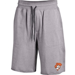 UNDER ARMOUR YOUTH TRIBLEND FLEECE SHORT