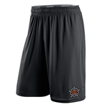 NIKE BADGE FLY SHORT