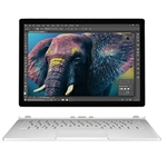 MICROSOFT SURFACE BOOK (PREVIOUS GENERATION)